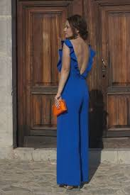 Formal Jumpsuits For Wedding Best 25 Jumpsuit For Wedding Guest Ideas Only On Pinterest