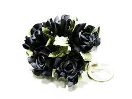 60 open 1 25 roses craft flowers wedding diy favors bulk