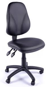 Office Task Chairs Design Ideas Office Operator Chairs Wonderful Operator Chair Operator Chairs