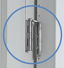 cabidor classic storage cabinet cabidor classic storage cabinet buy online in uae tools