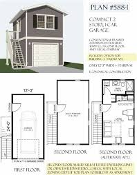 Build A Two Car Garage Download Building Plans For Two Car Garage Adhome