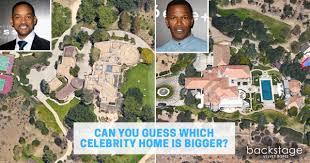 celebrity home addresses celebrity homes celebrity addresses velvet ropes page 12