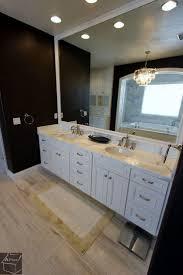 Home Remodeling Orange County Ca Social