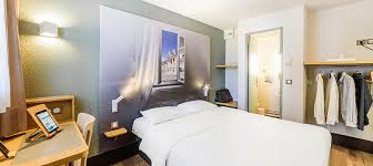 b b cheap hotel dijon marsannay hotel near dijon airport and the