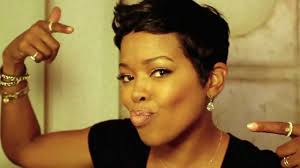 razor cut hairstyles gallery gallery malinda williams hairstyles short and sassy