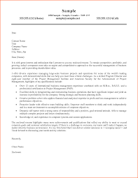 Ms Office Cover Letter Template by 8 Microsoft Word Cover Letter Template Budget Template Letter