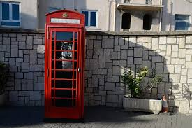 telephone booth telephone booth free image on 4 free photos