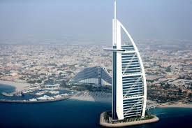 burj al arab world most luxurious hotel travel booking online