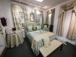 home design stores westport ct fabric store westport monroe u0026 fairfield ct window treatments