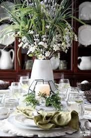 978 best any excuse for a party images on pinterest