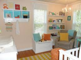 best 25 bright nursery ideas on pinterest gender neutral kids