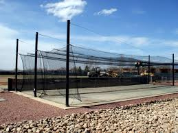 Backyard Batting Cages Reviews Top 3 Considerations When Buying An Outdoor Batting Cage