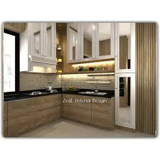 Indoor Design Zeal Interior Design U0026 Furniture Home Facebook