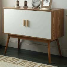white console table with drawers kitchen islands fascinating white console tables with drawers in