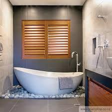 P Baths Oman 1760 Freestanding Bath Apaiser Baths Bathroom