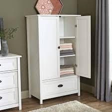 Armoire Closet Furniture Bedroom Armoire Wardrobe Closet Furniture Wardrobe Antique