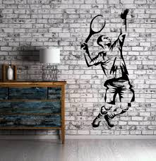Gym Wall Murals Compare Prices On Gym Wall Online Shopping Buy Low Price Gym Wall