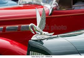 1937 packard stock photos 1937 packard stock images alamy