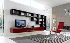 living room modern ideas interior design living room images photos of interior design living