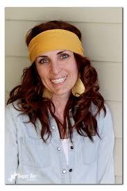 headband across forehead wide headbands sugar bee crafts