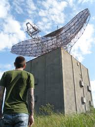 preston nichols and the montauk project targeted individuals canada