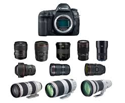 best low light dslr camera 8681 best dslr cameras images on pinterest camera accessories