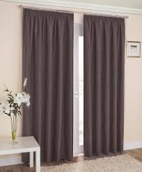 Light Gray Curtains by Galaxy Grey Curtains Ready Made Curtains Online