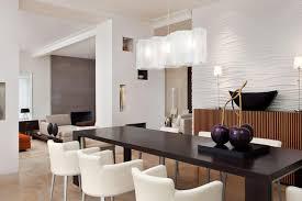 ladari da sala da pranzo stunning ladari per sala da pranzo contemporary design and