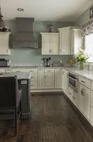 Maher Kitchen Cabinets Kitchen Cabinets Toledo Ohio Home Design