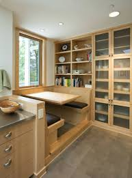 buy breakfast nook with storage breakfast nook how to build a