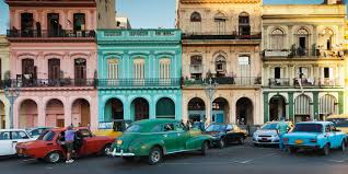 can americans travel to cuba images Can americans travel to cuba yes and here 39 s how much it 39 ll cost jpg