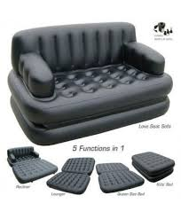 air lounge sofa bed online scifihits com