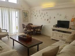gulf shores vacation rentals condo and beach house rentals