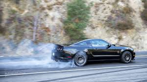 2014 mustang gt track package review 2014 ford mustang shelby gt500 review autoevolution