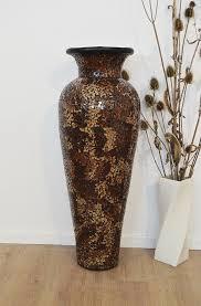 extra large vases floor ourcozycatcottage com