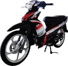 honda bike png sym singer malaysia