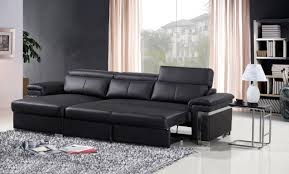 Leather Sofa Furniture Modern Leather Sofa Chair