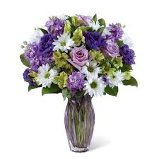 cheap flowers to send the 25 best send flowers cheap ideas on woodland