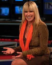 tecfidera comercial actress wheelchair kamikaze january 2012