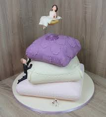 weding cakes creative cakes ireland wedding cakes