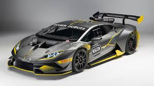 lamborghini car drawing wallpaperswide com lamborghini hd desktop wallpapers for 4k