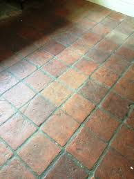 stone cleaning and polishing tips for pamment floors information