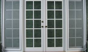 Exterior Single French Door by Door French Doors Frameless Sliding Shower Doors Sliding Door
