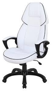 chaise de bureau transparente but chaise plexi fly stunning chaises de salle a manger fly with