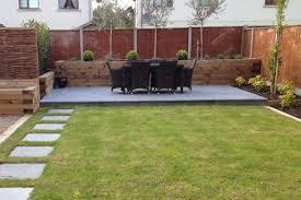 online rendering u0026 residential landscaping services mornington