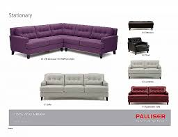Palliser Sleeper Sofa Palliser Sleeper Sofa Lovely Sofa Design Wonderful Best Leather