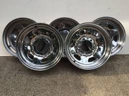 lexus is for sale portland for sale sold 5 oem fj60 chrome steel wheels portland or