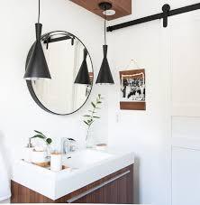 Pendant Lighting For Bathroom Vanity Getting Bathroom Vanity Lighting Right The Mine