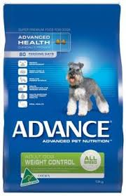 advance cat total wellbeing chicken a highly palatable