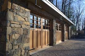 carriage house doors gary arthurs u2013 crafted interiors